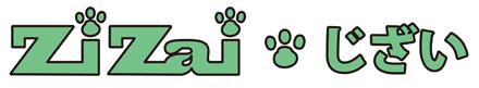 DogサロンZiZai(ドッグサロン じざい)